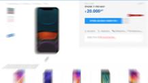 iPhone 11 ailesinin Türkiye fiyatları ortaya çıktı!