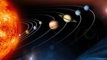 Güneş Sistemi hakkında şaşırtan 10 bilgi!