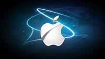 Apple hakkında şaşırtan 19 gerçek!