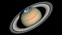 Satürn gezegeni hakkında 15 İnanılmaz gerçek!