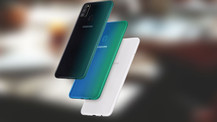 Samsung Galaxy M30s fiyatı ve özellikleri
