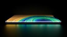 Huawei Mate 30 tanıtıldı! İşte cihaz hakkında herşey!
