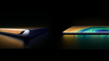 Huawei Mate 30 Pro resmi olarak tanıtıldı. İşte fiyatı ve özellikleri!
