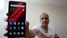 Kamerası Nasıl: Xiaomi Mi 9T (video)