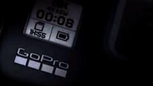 GoPro Hero 8 tanıtım tarihi belli oldu