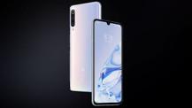 Xiaomi Mi 9 Pro tanıtıldı!