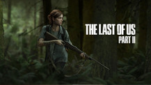 The Last of Us Part 2 inceleme! Beklenen an sonunda geldi!