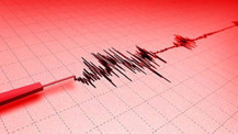 Depremde hayat kurtaran mobil uygulamalar