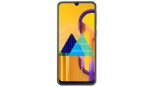 Samsung Galaxy M30s Türkiye fiyatı açıklandı