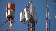 Turkcell, Türk Telekom ve Vodafone birbirini suçladı! Suçlu kullanıcı!