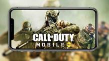 Call of Duty: Mobile kullanıma sunuldu. Hemen indir!