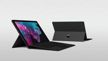 Microsoft Surface Pro 7 görselleri ortaya çktı