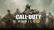 Call of Duty: Mobile, ilk üç günde 35 Milyon indirme barajını aştı!