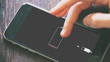 iPhone modellerinde pil ömrü nasıl uzatılır?