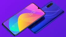 Xiaomi Mi 9 Lite Türkiye'de satışa çıktı