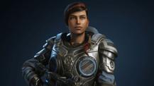 Safkan bir aksiyon oyunu: Gears 5