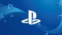 PlayStation 5 çıkış tarihi belli oldu