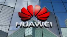 Huawei'den çalışanlara bir maaş ikramiye