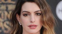 En iyi Anne Hathaway filmleri!