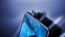 5G destekli Nokia 8.2 ortaya çıktı!