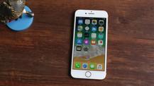 İddia: iPhone SE 2 çıkış tarihi ve fiyatı belli oldu