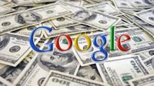 Google'ın en büyük 10 satın alımı!