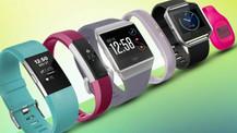 Google, Fitbit'i 2.1 milyar dolara satın aldı!