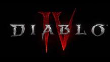 Efsane geri dönüyor: Diablo IV duyuruldu