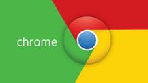 Chrome yeni güvenlik açığı ile korkutuyor!