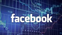 Facebook'u satın almayı deneyen 8 şirket!