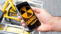 5G baz istasyonları koronavirüs salgınını tetikliyor mu?