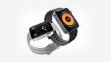 Xiaomi Mi Watch duyuruldu. İşte özellikleri!