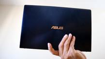 Asus ZenBook 13 UX334F inceledik (video)