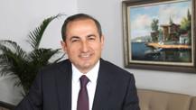Türk Telekom International'a yeni ödül
