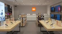 AnkaMall AVM'de açılacak Mi Store'da indirimli olacak Xiaomi ürünleri!