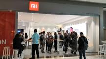 Xiaomi'den Ankara mağazası açılışı ile ilgili açıklama