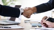 Teleperformance Avrupa'da üçüncü kez 'Yılın Şirketi' seçildi