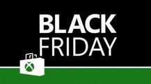 Black Friday kapsamında indirme giren Xbox One oyunları!