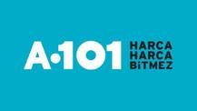 Bu hafta A101'de uygun fiyatlı telefon ve TV satılıyor!
