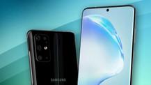 Samsung yeni telefonlarını Türkiye'ye getirecek