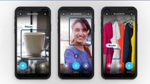 Türk Telekom EyeSense renkleri ayırt ettiriyor