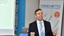Keenetic'ten Kablosuz MESH Devrimi!