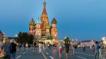 Rusya milli yazılım yasası onaylandı