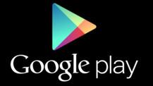 Google Play Store Türkiye'nin en iyi uygulama ve oyunları! - 2019