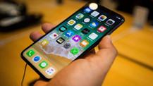 Apple iOS 13.5 ile maske sorununa çözüm getirecek