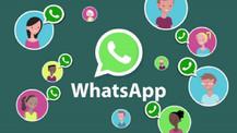 WhatsApp o kullanıcıları dava edecek!