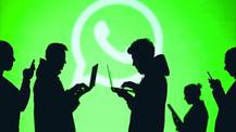 WhatsApp masaüstü sürümündeki kritik açık giderildi