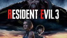 Resident Evil 3: Nemesis Remake tanıtım videosu yayınlandı!