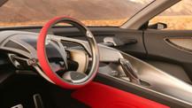 Unuttuğumuz 10 konsept otomobil! (Seri 8)