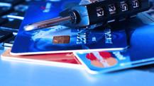 460 bin Türk'ün kredi kartı bilgisi çalındı iddiası